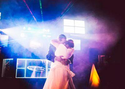 dj para bodas en cádiz pakito vidal